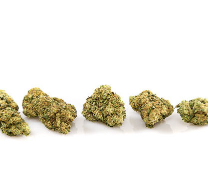 Cogollos de Lemon-Cheese Marihuana cbd online