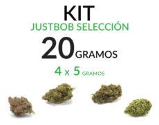 kit-marihuana-justbob-seleccion-20-gramos