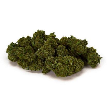 pineapple-weed-skunk-cannabis-sativa-marihuana-indica-thc