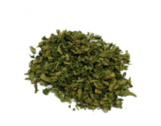 sieved-of-orange-bud-cbd-canamo