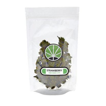 strawberry-marihuana-sativa-indica
