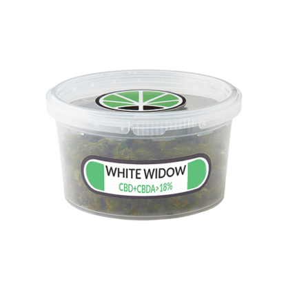 white-widow-marijuana
