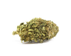 Marihuana Online CBD Sweet-Berry