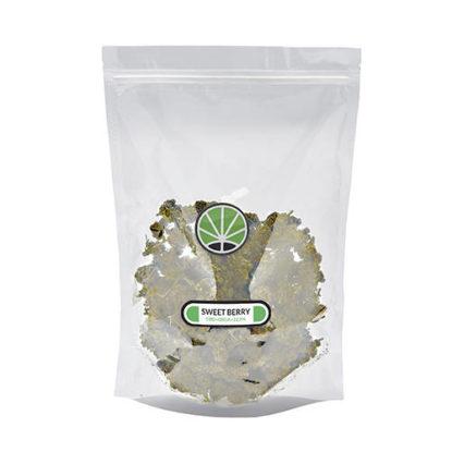 sweetberry-cbd-tienda-de-marihuana
