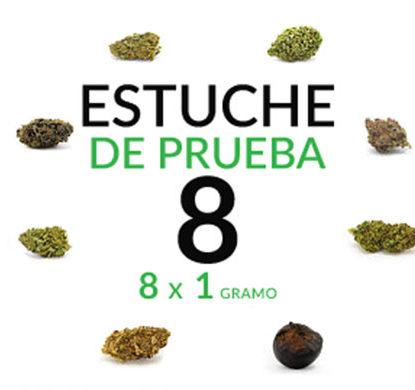 estuche-de-prueba-8-gramos-marihuana-cannabis-cbd-thc