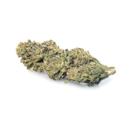 lemon-cheese-cannabis-cbd-canamo