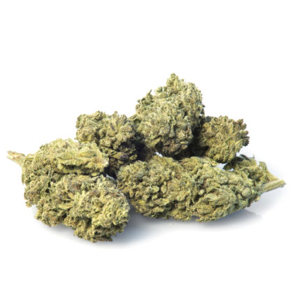melon-kush-weed-marihuana