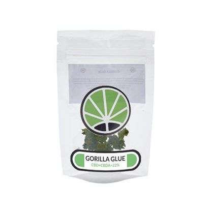 semillas-gorilla-glue-buy-gorilla-glue