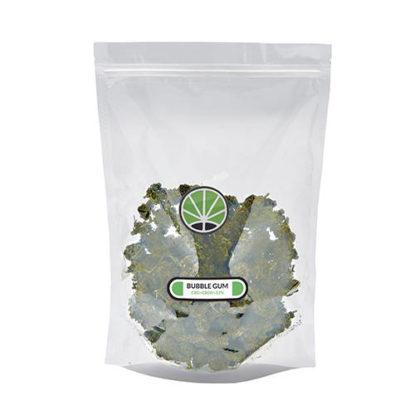 bubblegum-marihuana-indica-sativa