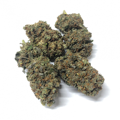 California-Haze-cbd-cogollos-cannabis-thc