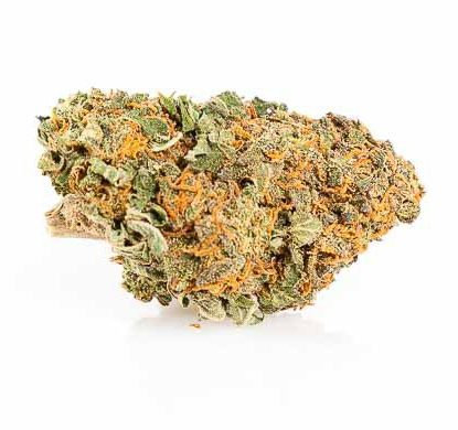 Marihuana CBD Online California Haze