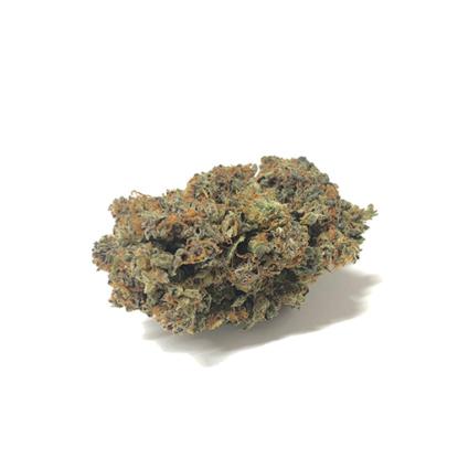 california-haze-marihuana-indica-cannabis-sativa