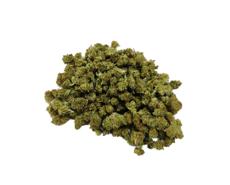 small-buds-indoor-mix-marihuana-cbd-canamo