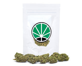 do-si-dos-semillas-espana-cbd-marihuana