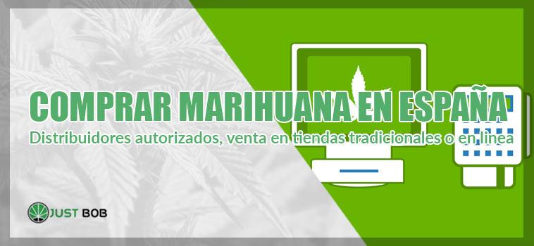 esport marijuana en espana