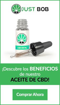 aceite-de-cbd-aceite-de-cannabis-espana-marihuana