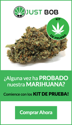 marihuana-kit-prueba-cbd-cannabis-cbd-canamo