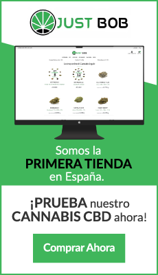 primera-tienda-de-marihuana-cannabis-cbd