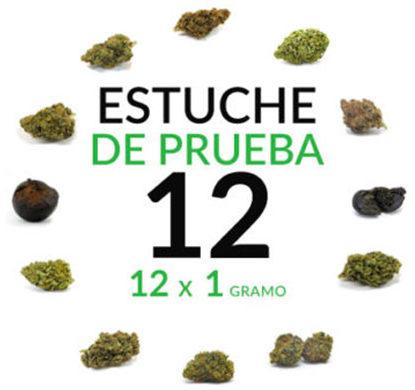 estuche-de-prueba-12-gramos-marihuana-cannabis-cbd-thc