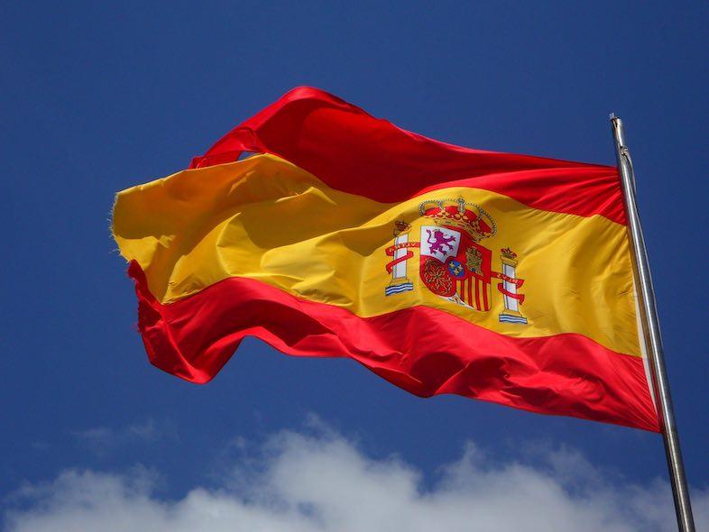 HIERBA ES LEGAL EN ESPAÑA
