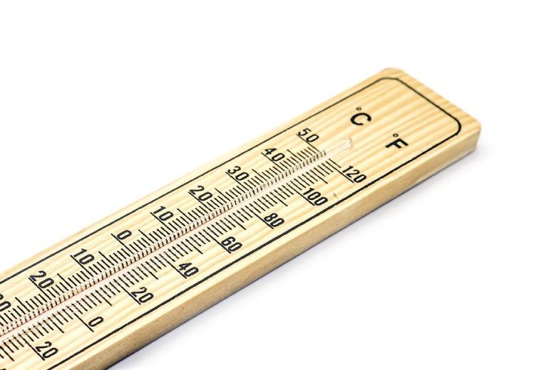 cambios de temperatura pueden dañar cannabis light