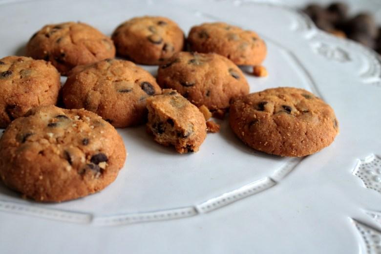 receta para galletas de marihuana cbd