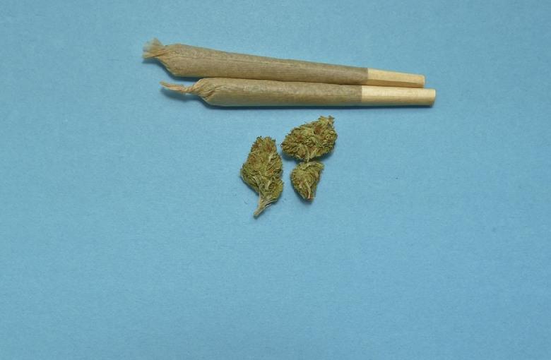 thc en sangre marihuana