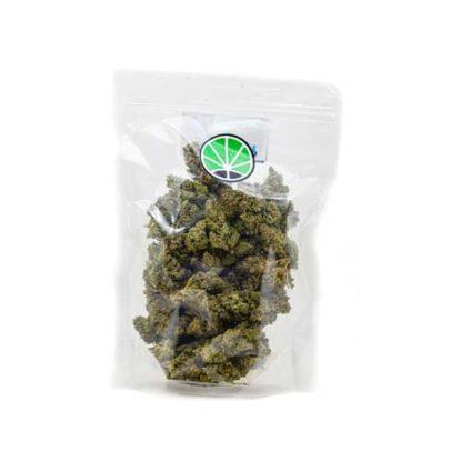 gorilla-glue-cbd-cannabis