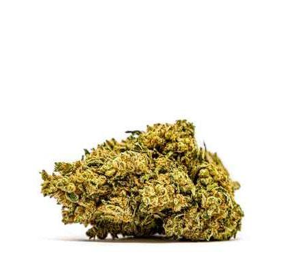 gorilla-glue-weed-cbd-marihuana-cannabis