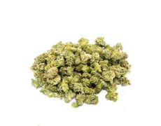 small buds indoor mix marihuana cbd canamo