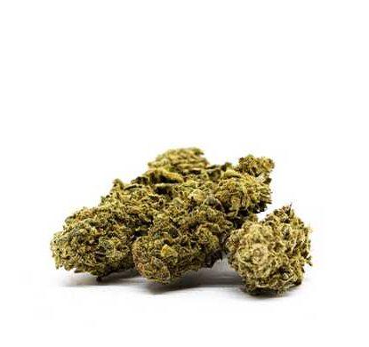 white widow cannabis legal de cbd