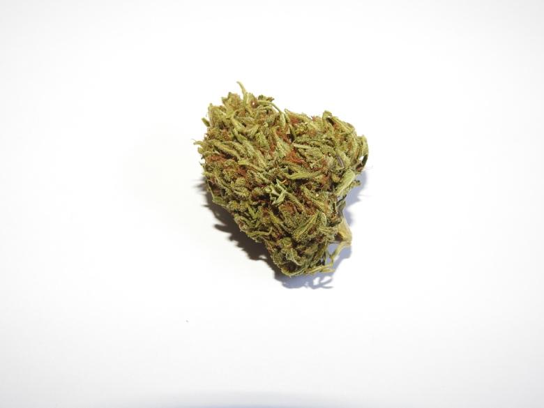 Cannabis legal principales propiedades