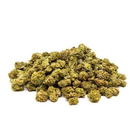 marihuana cbd espana bubblegum