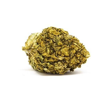 lemon cheese cannabis cbd