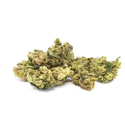 Semillas marihuana CBD Outdoor Mix
