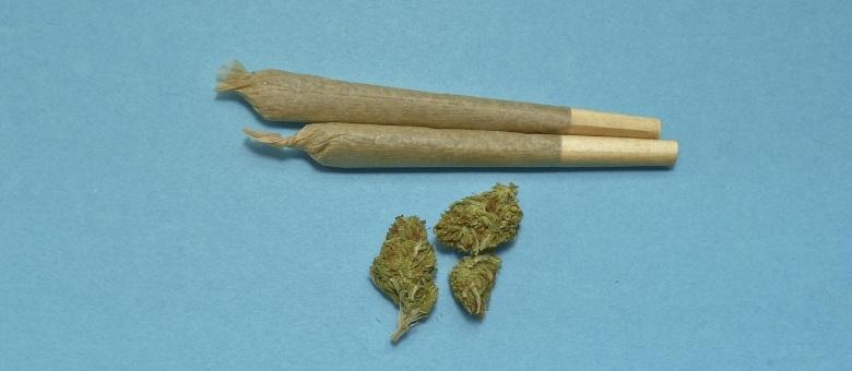 fumar pasivamente la marihuana legal