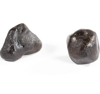 2 piezas de hachis online variedad Gelato 33