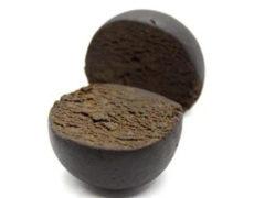 Hachis legal Girl Scout Cookies al CBD
