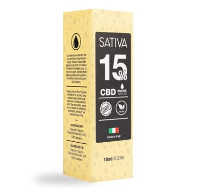 sativa-aceite-cbd-15-paquete.jpg