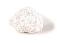 CBD online Icerock de alta calidad