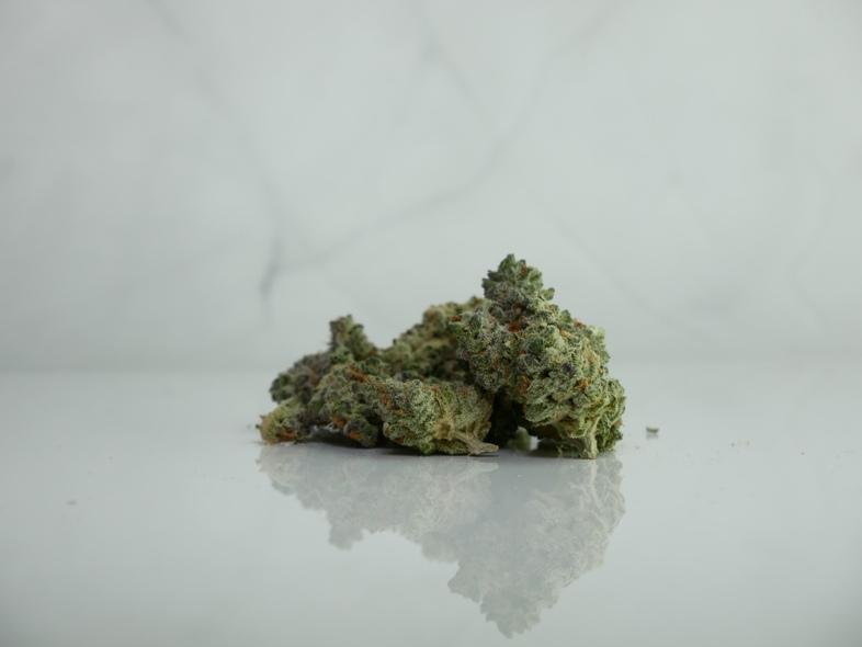 Enfermedades por las que se toma cannabis medicinal