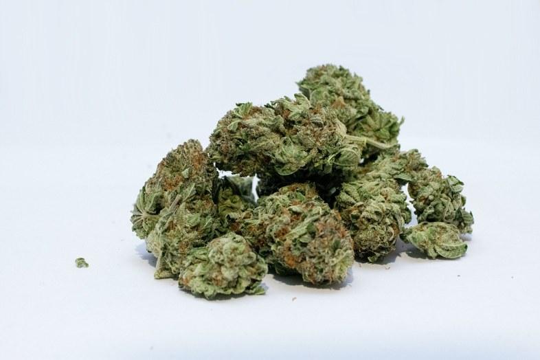 ¿Dónde y cómo se puede comprar marihuana legal en Internet?