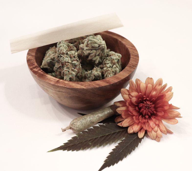 ¿Cuáles son los efectos de la marihuana y cómo se usa?