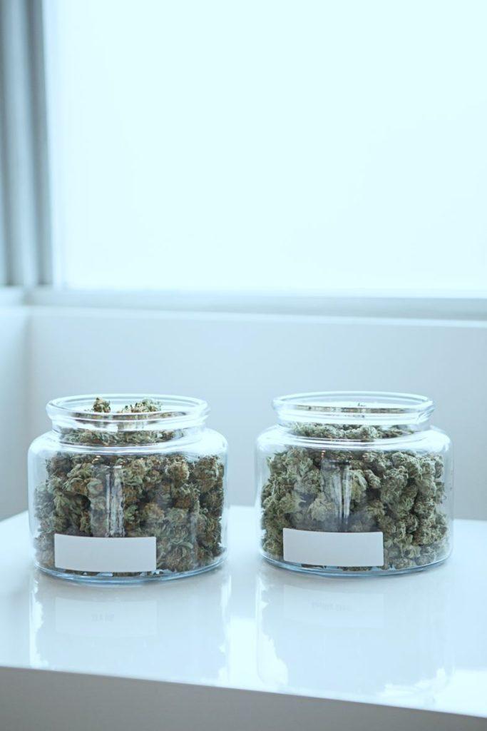 La garantía sobre la calidad y efectos de la marihuana legal