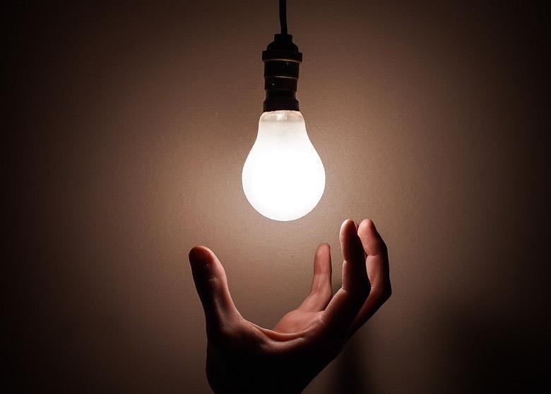 Los LED, en comparación con las bombillas HID y CFL, emiten mucho menos calor.
