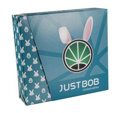 empaque kit silver paqua cbd marihuana