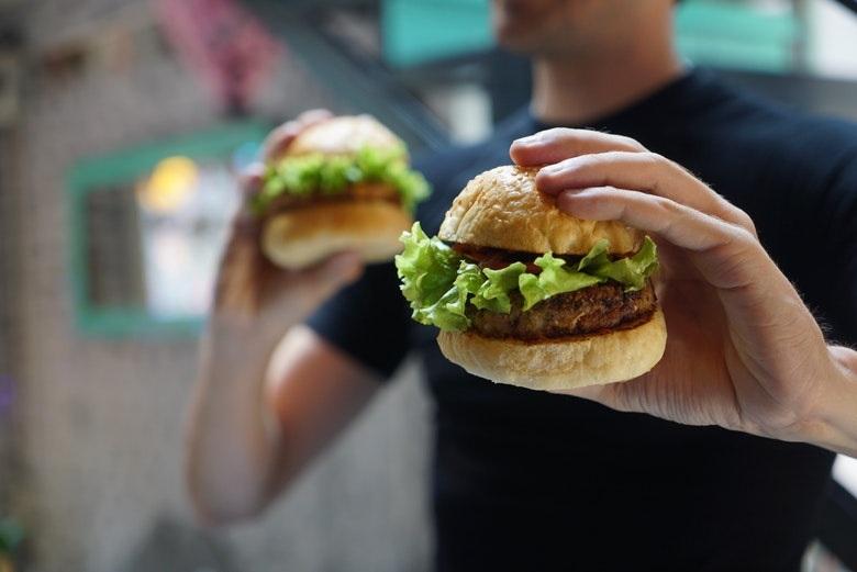 ¿Cómo se evita la falta de apetito debido a la abstinencia del porro de cannabis?