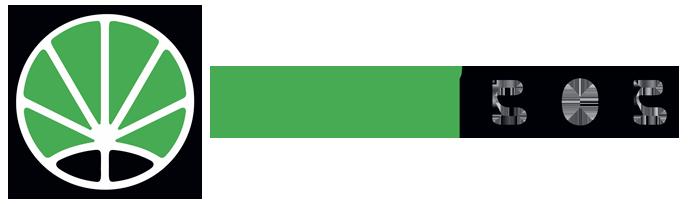 Logotipo de Justbob - Tienda online de Cannabis CBD