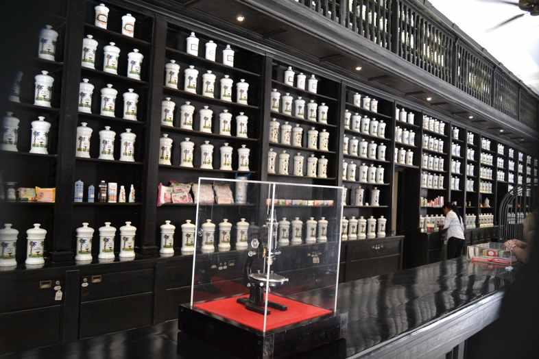 Farmacia para comprar cannabis medicinal