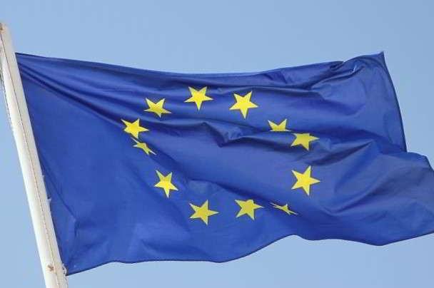 El límite de THC subió 0,3 en Europa